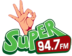radio super 94.7 fm dubai listen live